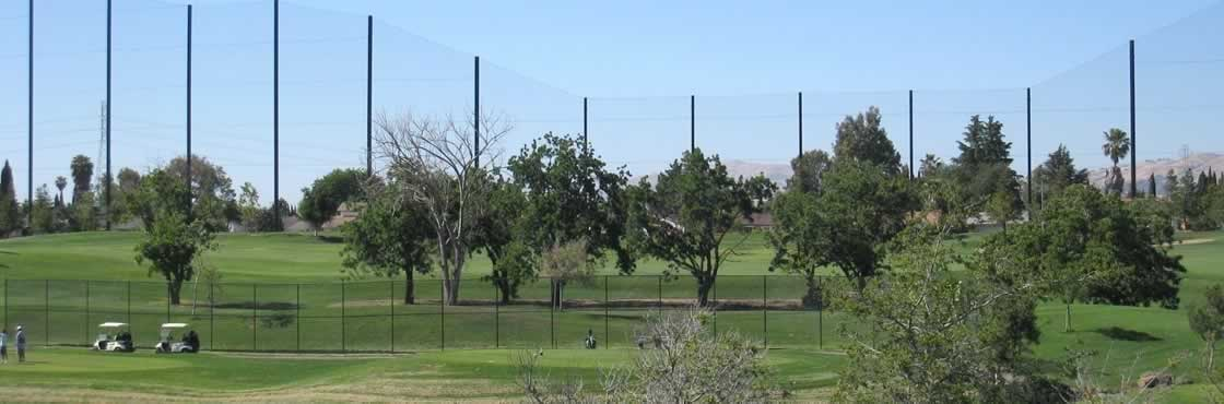 Fairway Netting Systems