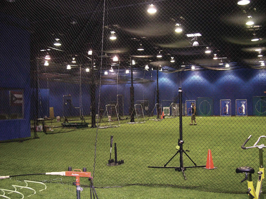 indoor-batting-cage