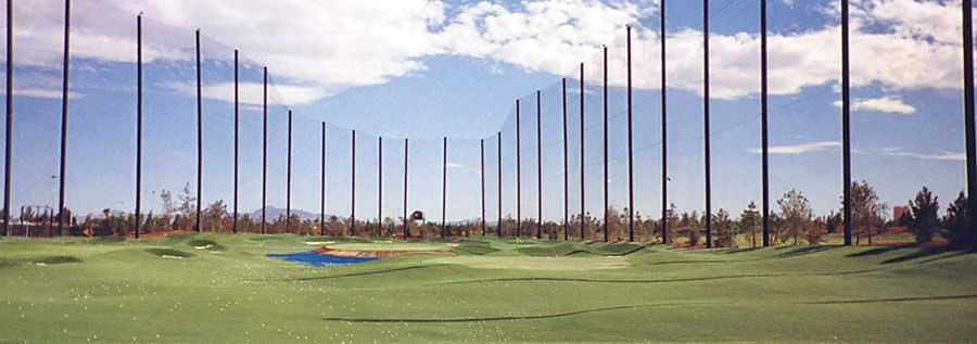 arizona-driving-range-longview