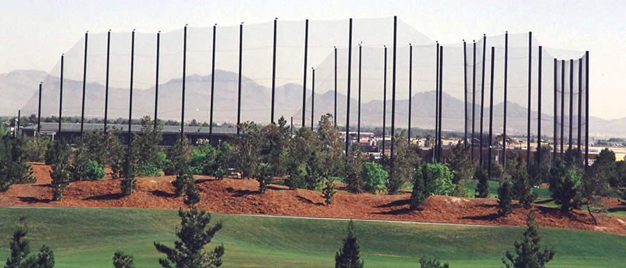 arizona-driving-range