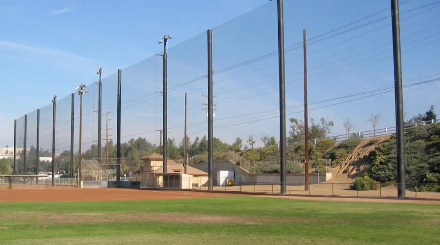 rancho-cal-sports-park